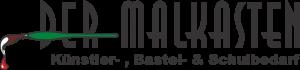 Der Malkasten GmbH