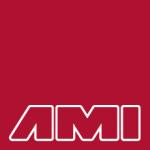 logo_ami
