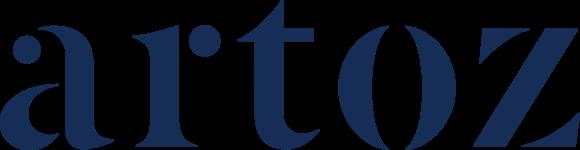 logo_artoz