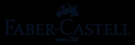logo_faber_castell
