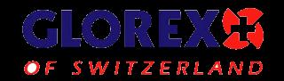 logo_glorex