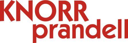 logo_knorrprandell