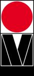 logo_marabu