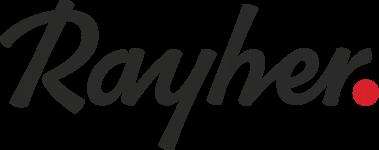 logo_rayher