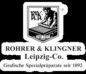 logo_rohrer_klingner