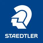 logo_staedtler