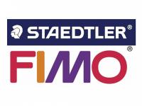 logo_staedtler_fimo